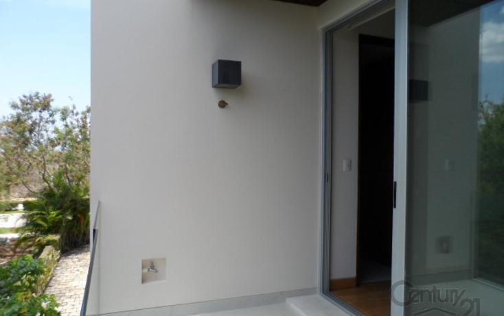 Foto de casa en venta en  , yucatan, mérida, yucatán, 1719334 No. 61