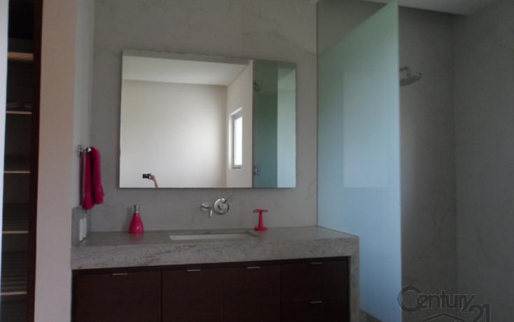 Foto de casa en venta en  , yucatan, mérida, yucatán, 1719334 No. 66