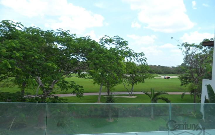 Foto de casa en venta en  , yucatan, mérida, yucatán, 1719334 No. 72