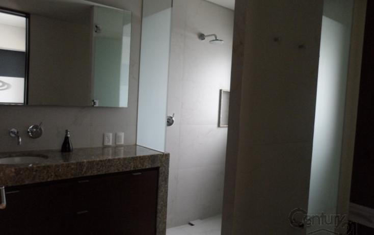 Foto de casa en venta en  , yucatan, mérida, yucatán, 1719334 No. 76