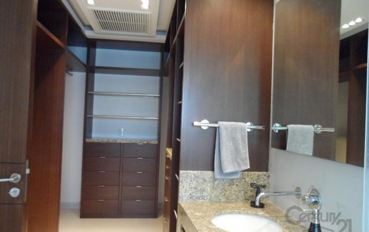 Foto de casa en venta en  , yucatan, mérida, yucatán, 1719334 No. 77
