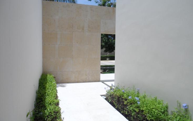 Foto de casa en venta en  , yucatan, mérida, yucatán, 1719334 No. 78