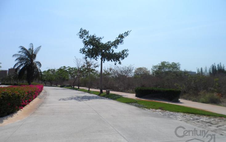 Foto de terreno habitacional en venta en  , yucatan, mérida, yucatán, 1719400 No. 03