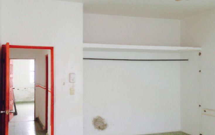 Foto de casa en venta en, yucatan, mérida, yucatán, 1719470 no 08