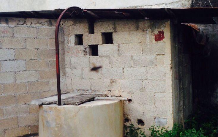 Foto de casa en venta en, yucatan, mérida, yucatán, 1719470 no 11