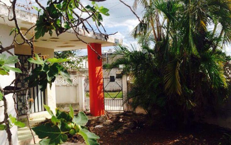 Foto de casa en venta en, yucatan, mérida, yucatán, 1719470 no 13