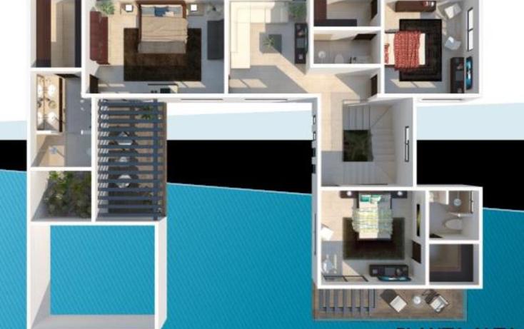 Foto de casa en venta en  , yucatan, m?rida, yucat?n, 1733750 No. 03