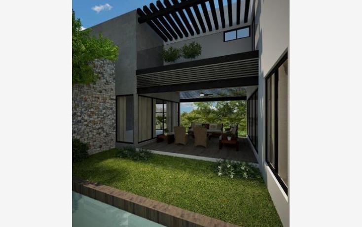 Foto de casa en venta en  , yucatan, m?rida, yucat?n, 1733750 No. 04
