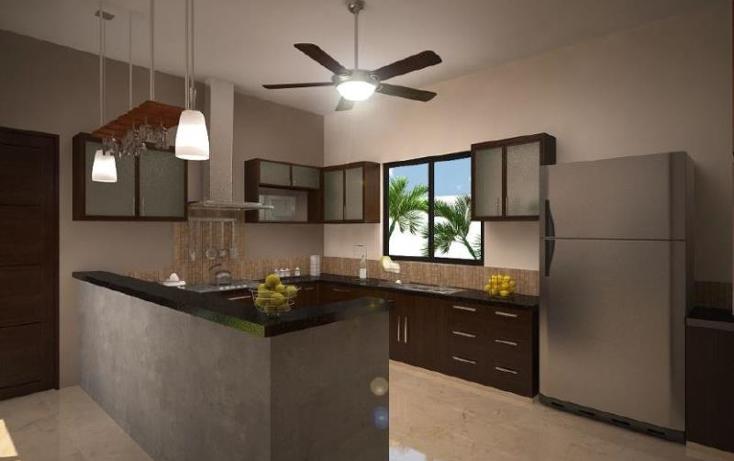 Foto de casa en venta en  , yucatan, m?rida, yucat?n, 1733750 No. 05