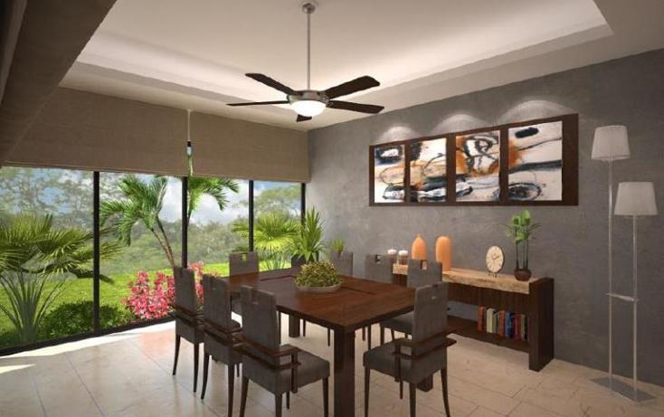 Foto de casa en venta en  , yucatan, m?rida, yucat?n, 1733750 No. 06