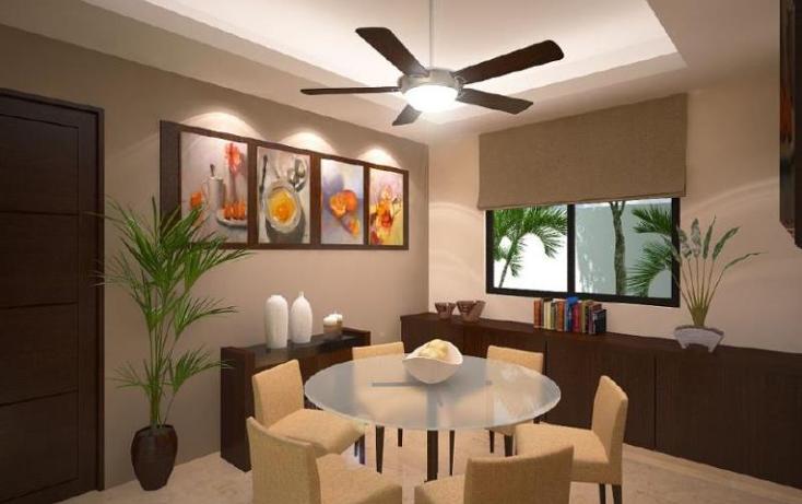 Foto de casa en venta en  , yucatan, m?rida, yucat?n, 1733750 No. 07