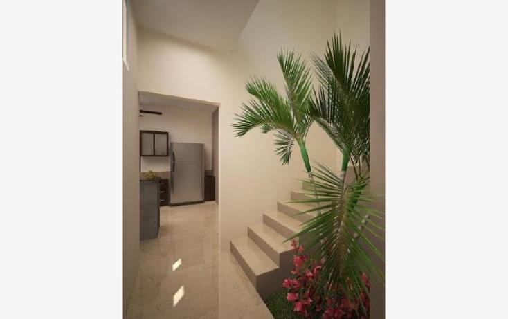 Foto de casa en venta en  , yucatan, m?rida, yucat?n, 1733750 No. 08
