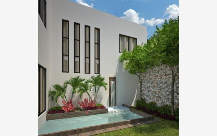 Foto de casa en venta en  , yucatan, m?rida, yucat?n, 1733750 No. 09