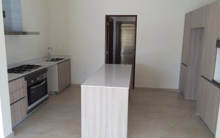 Foto de casa en venta en  , yucatan, m?rida, yucat?n, 1746892 No. 06