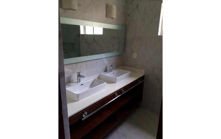Foto de casa en venta en  , yucatan, m?rida, yucat?n, 1746892 No. 08