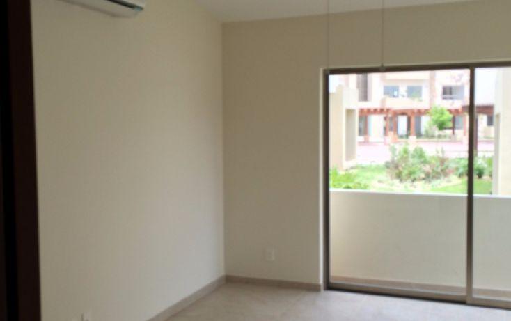 Foto de casa en condominio en venta en, yucatan, mérida, yucatán, 1746892 no 12