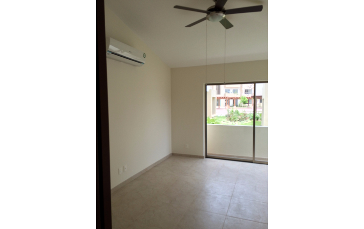 Foto de casa en venta en  , yucatan, m?rida, yucat?n, 1746892 No. 12