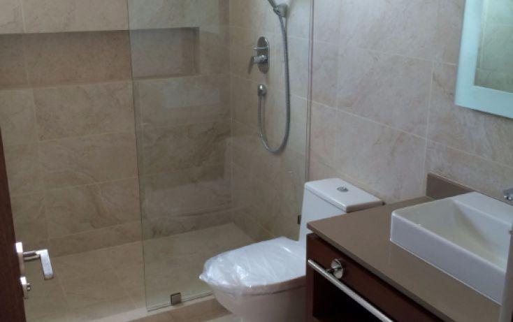 Foto de casa en condominio en venta en, yucatan, mérida, yucatán, 1746892 no 13