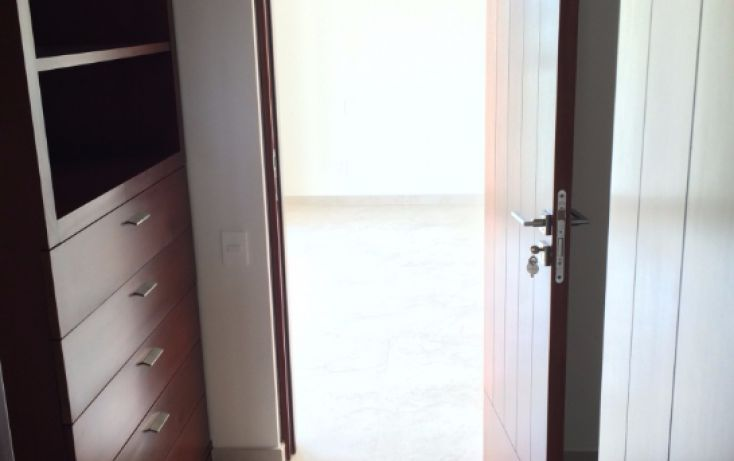 Foto de casa en condominio en venta en, yucatan, mérida, yucatán, 1746892 no 17