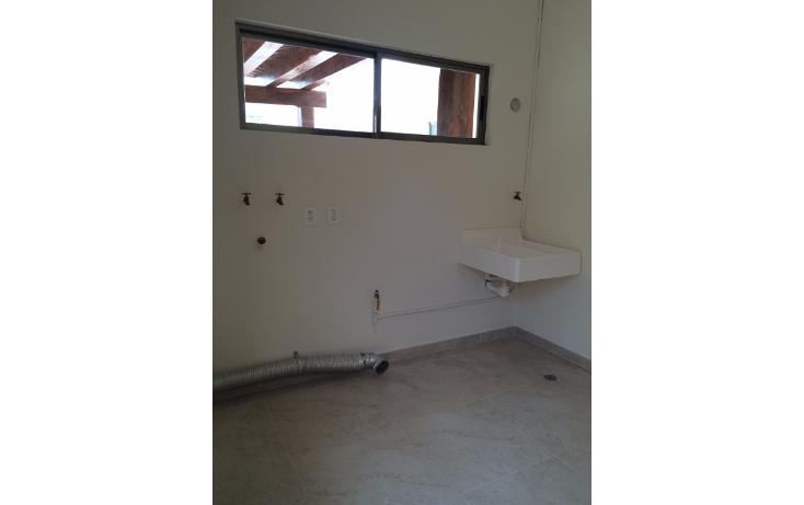 Foto de casa en venta en  , yucatan, m?rida, yucat?n, 1746892 No. 18