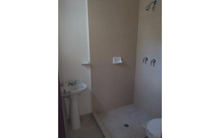 Foto de casa en venta en  , yucatan, m?rida, yucat?n, 1746892 No. 19
