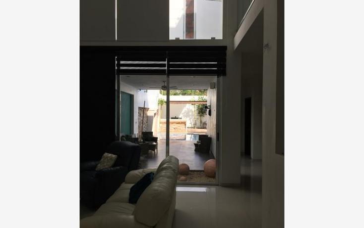 Foto de casa en venta en  , yucatan, mérida, yucatán, 1752914 No. 02