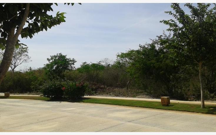 Foto de terreno habitacional en venta en  , yucatan, m?rida, yucat?n, 1763262 No. 05