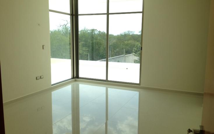 Foto de casa en venta en  , yucatan, m?rida, yucat?n, 1790176 No. 07