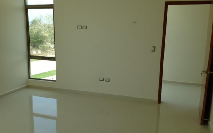 Foto de casa en venta en  , yucatan, m?rida, yucat?n, 1790176 No. 09