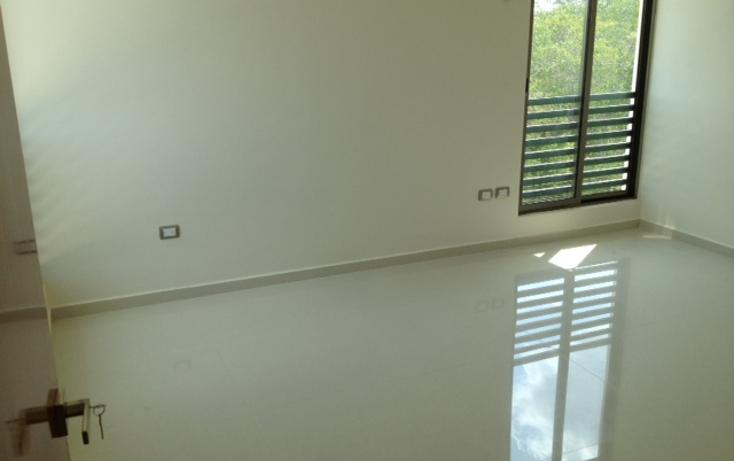 Foto de casa en venta en  , yucatan, m?rida, yucat?n, 1790176 No. 10