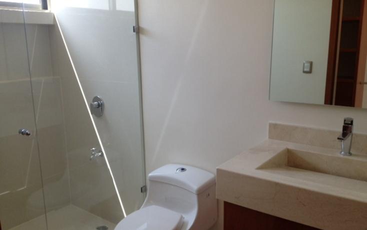 Foto de casa en venta en  , yucatan, m?rida, yucat?n, 1790176 No. 13
