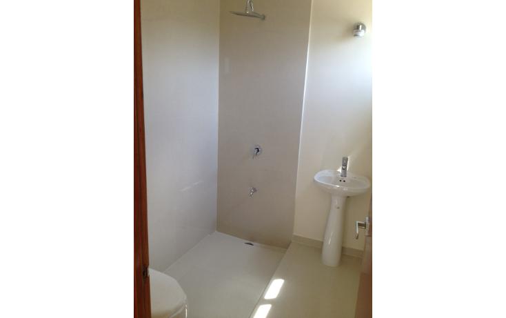 Foto de casa en venta en  , yucatan, m?rida, yucat?n, 1790176 No. 14