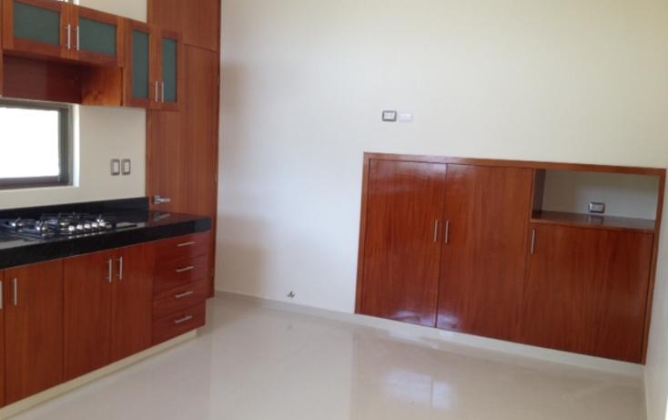 Foto de casa en venta en  , yucatan, m?rida, yucat?n, 1790176 No. 20