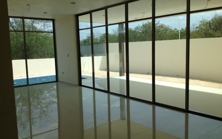 Foto de casa en venta en  , yucatan, m?rida, yucat?n, 1790176 No. 21