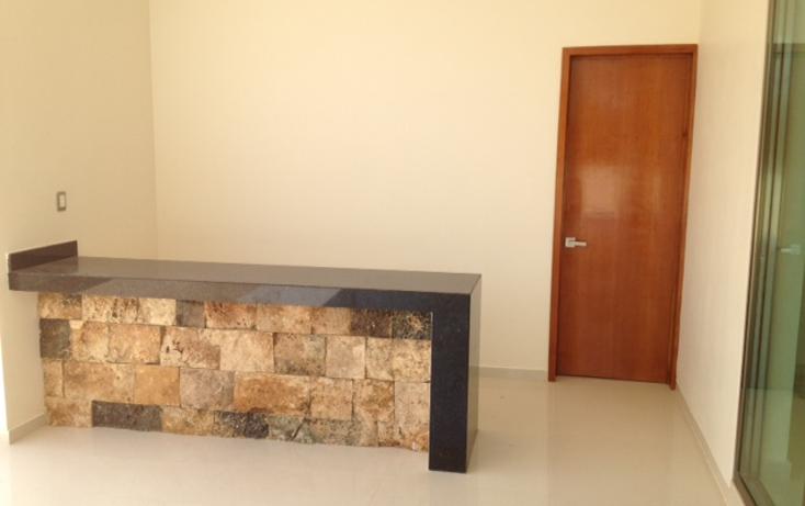 Foto de casa en venta en  , yucatan, m?rida, yucat?n, 1790176 No. 22