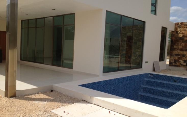Foto de casa en venta en  , yucatan, m?rida, yucat?n, 1790176 No. 23