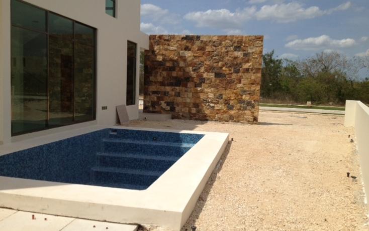 Foto de casa en venta en  , yucatan, m?rida, yucat?n, 1790176 No. 25
