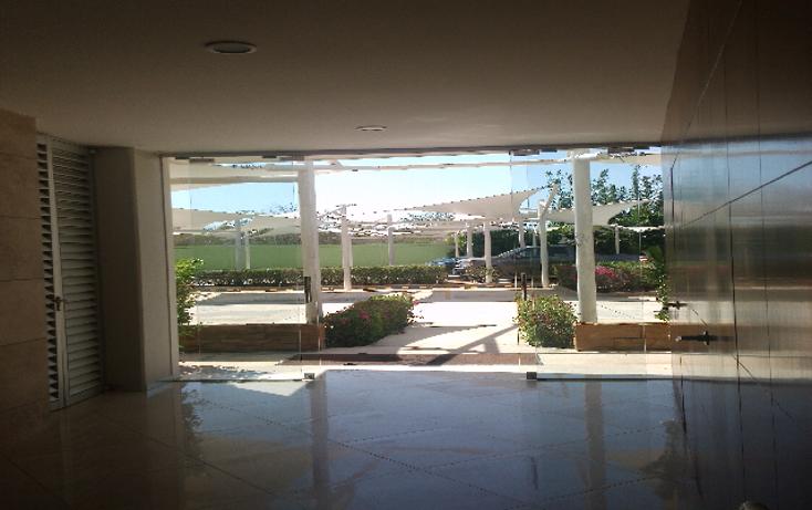 Foto de departamento en renta en  , yucatan, m?rida, yucat?n, 1829082 No. 04