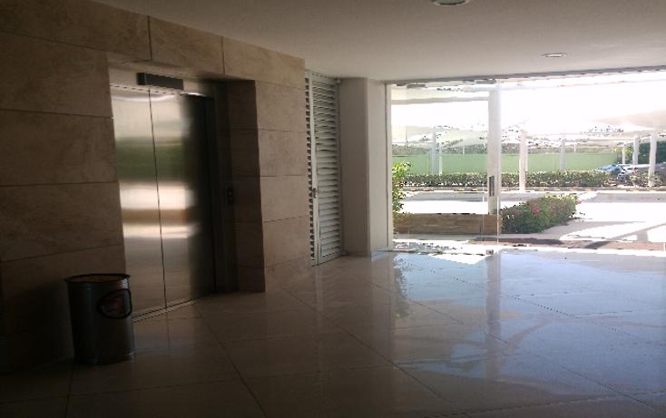 Foto de departamento en renta en  , yucatan, m?rida, yucat?n, 1829082 No. 05