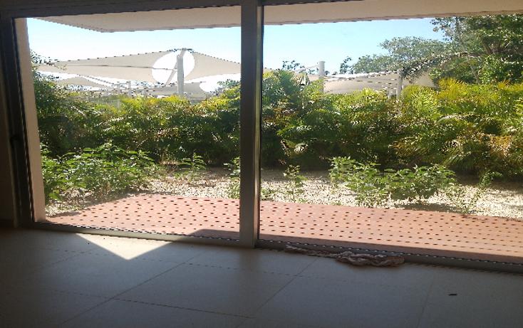 Foto de departamento en renta en  , yucatan, m?rida, yucat?n, 1829082 No. 17