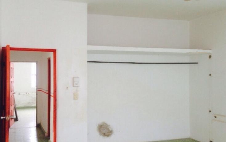 Foto de casa en venta en  , yucatan, mérida, yucatán, 1860686 No. 08