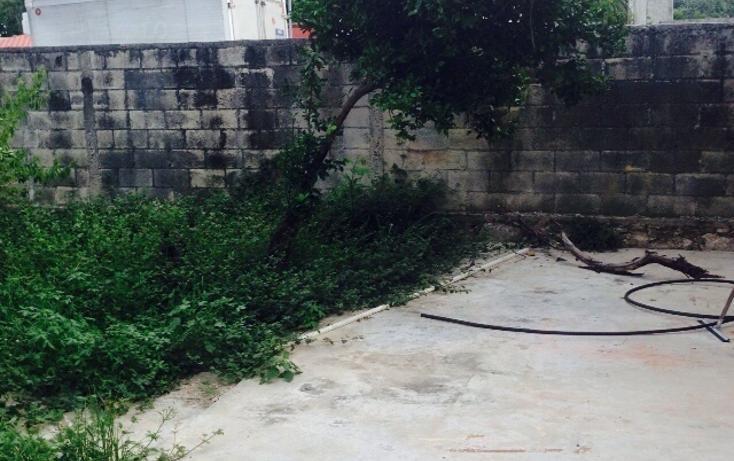 Foto de casa en venta en  , yucatan, mérida, yucatán, 1860686 No. 12