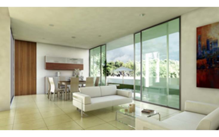 Foto de casa en venta en  , yucatan, m?rida, yucat?n, 1869984 No. 04