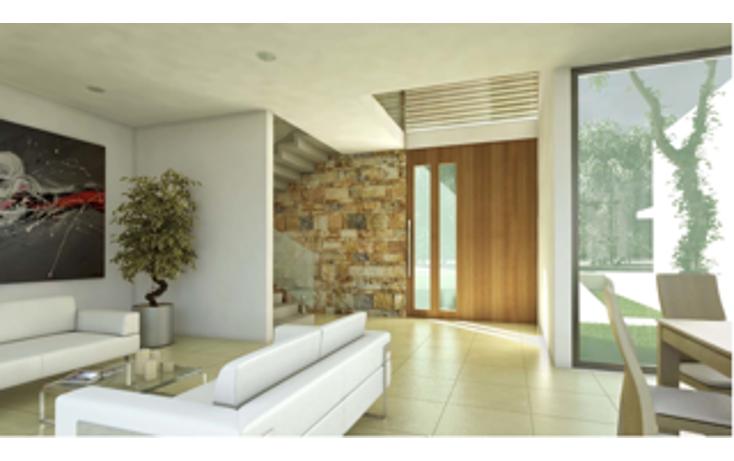 Foto de casa en venta en  , yucatan, m?rida, yucat?n, 1869984 No. 05