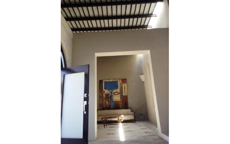 Foto de casa en venta en  , yucatan, mérida, yucatán, 1951348 No. 02