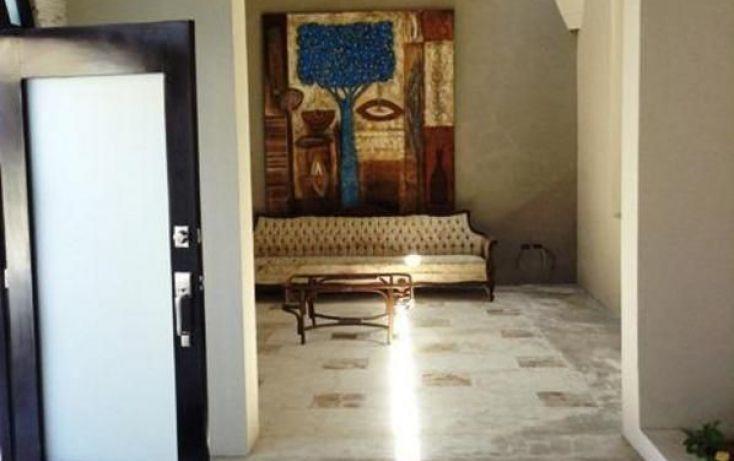 Foto de casa en venta en, yucatan, mérida, yucatán, 1951348 no 03