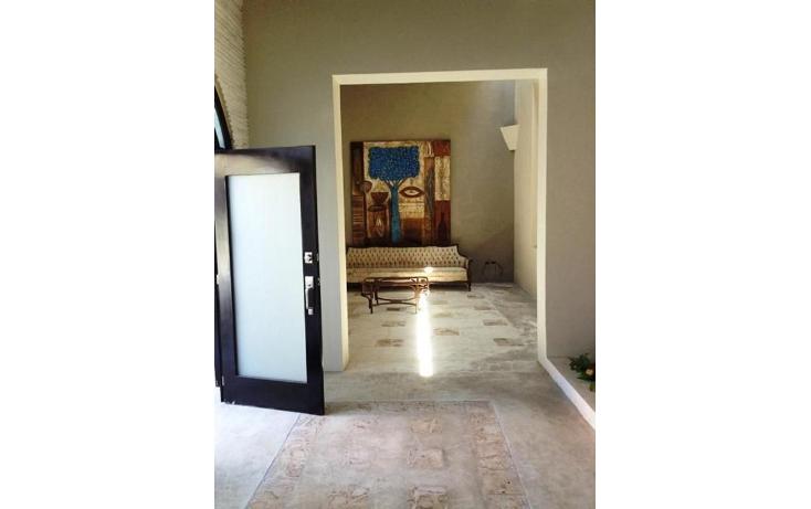 Foto de casa en venta en  , yucatan, mérida, yucatán, 1951348 No. 03