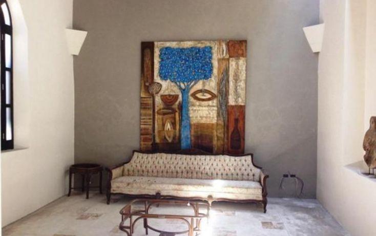 Foto de casa en venta en, yucatan, mérida, yucatán, 1951348 no 04