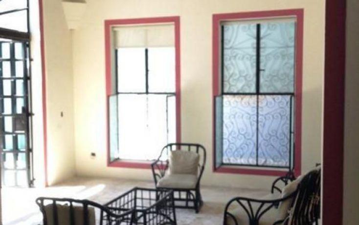 Foto de casa en venta en, yucatan, mérida, yucatán, 1951348 no 06