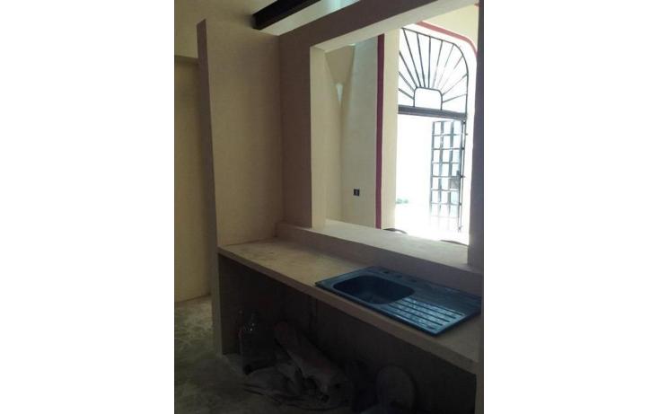 Foto de casa en venta en  , yucatan, mérida, yucatán, 1951348 No. 07
